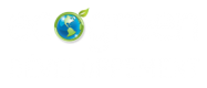 logo-ecogreen