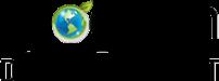 Eco Green Développement