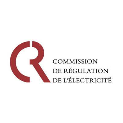 Une nouvelle série d'appels d'offres CRE 4
