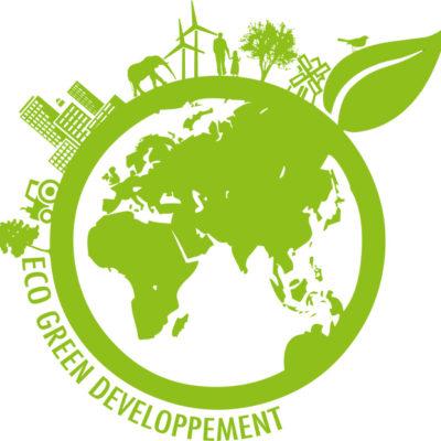 Lancement d'un financement participatif local pour des centrales photovoltaïques sur bâtiments agricoles en Occitanie et dans le Tarn.