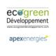 ECOAPEX 5 désignés Lauréats !